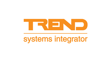 Trend Control Systems